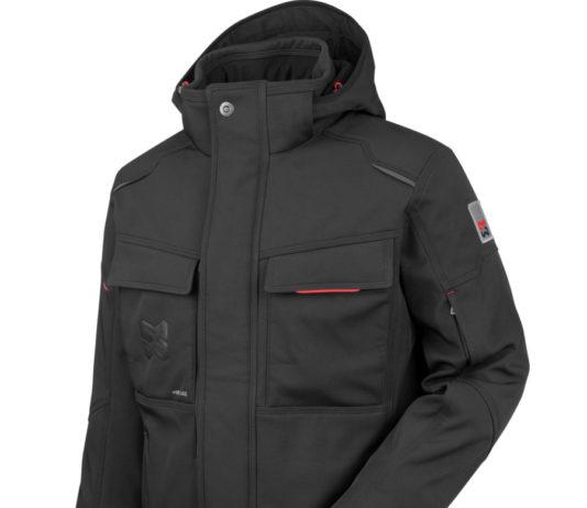 giacche modyf